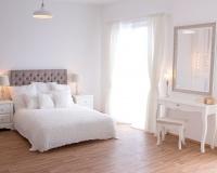 boudoir6