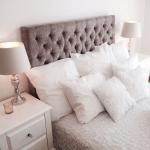 boudoir2